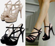 #cheap stiletto heels #platform stiletto heels #slim heels #stiletto heels black #stiletto heels images #stiletto high heels #stilettos boots #stilettos shoes images #stilettos shoes online