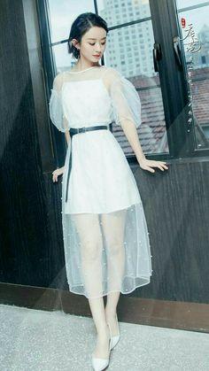 2037 Best Zhao Li Ying images | Zhao li ying, Princess agents
