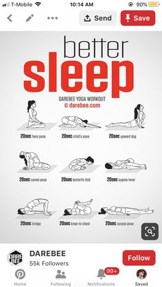 You can not sleep well? Then try this yoga workout! F You can not sleep well? Then try this yoga workout! Fitness Workouts, Yoga Fitness, Fitness Home, Fitness Motivation, Health Fitness, Free Fitness, Fitness Gear, Short Workouts, Quick Workouts