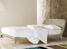 divano letto sfoderabile in tessuto design surprice by futura ... - Divano Letto Matrimoniale Futura