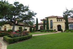 Beautiful Home Photos