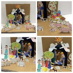 Art Education, Kids Rugs, Illustrations, Architecture, Children, Home Decor, Homemade Home Decor, Boys, Kid Friendly Rugs