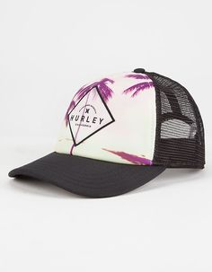 Apparel Accessories Men's Baseball Caps Creative Summer Kids Dinosaur Baseball Hat Cool Sun Snapback Cap Outdoor Hat