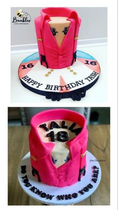 Harry Styles Birthday, Harry Birthday, 15th Birthday, Birthday Party Themes, Birthday Cake, Birthday Ideas, Clay Creations, Cupcake Cakes, Water Aesthetic