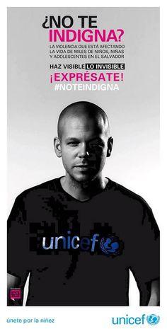 #noteindigna