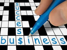 An online Business Opportunity For Success