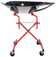 Offering the best-designed, highest-quality collision repair stands, carts, & lights at the best price - all backed by the industry's best warranty. Automotive Paint Booths, Automotive Tools, Metal Bending Tools, Collision Repair, Auto Body Repair, Diy Welding, Garage Tools, Garage Design, Painted Doors