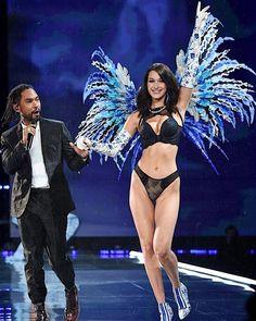 | Nanettemans  victoria secret wings fairy
