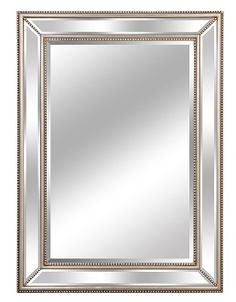 Mirror, Decor, Home Decor, Furniture