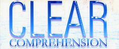 Clear Comprehension!  Be Aware of every single Moment! http://what-buddha-said.net/drops/Clear_Comprehension.htm