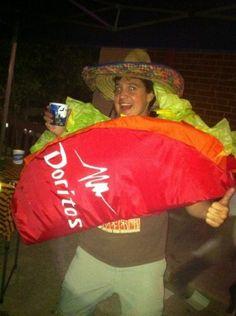Tapatio Costume For Sale