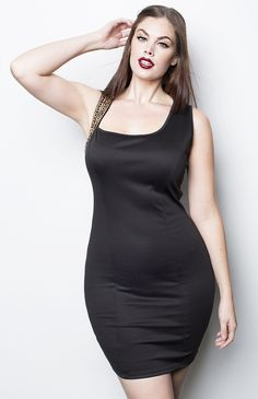 aaadfd86a6b74 Dress Details  95% Polyester 5% Spandex - 36