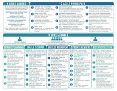 Project Management Principles, Project Management Templates, Agile Software Development, Software Testing, Self Organization, Organizing, Team Activities, Business Analyst, Emotional Intelligence
