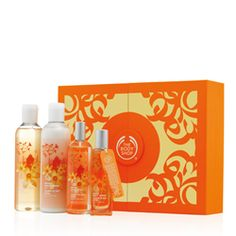 Indian Night Jasmine Shower,Moisture & Fragrance Collection | The Body Shop