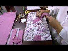 25/09/2015 – Necessaire em patchwork – Regina Arielo | RS21