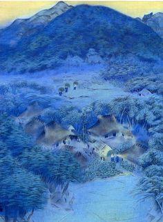 File:Hayami-Shugakuin-1918.jpg