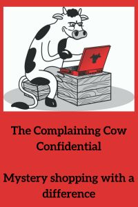 20 Tips complaining effectively to ensure you always get redress when complaining to any retailer or trader Customer Experience, Customer Service, Mystery Shopper, Budgeting, Innovation, Workshop, Posts, Reading, Tips