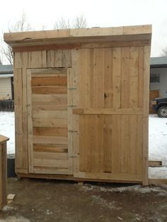 Diy Cabinet Refacing With Pallet Board Things To Love
