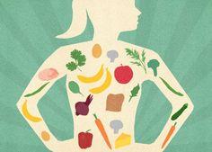 Las causas del estreñimiento pueden ser deshidratación, dieta, suplementos, medicamentos y problemas de salud como el hipotiroidismo.