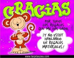 Te Amo con todo mi Corazon mi Familia... mi Vida . #quote #love #spanish #thankful #giftsoflove #family