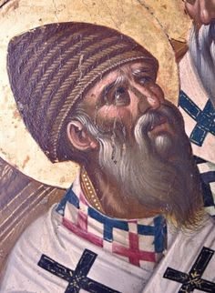 Photo Christ Pantocrator, Baby Animal Drawings, Biblical Art, Orthodox Christianity, Byzantine Icons, Orthodox Icons, Christian Art, Religious Art, Baby Animals