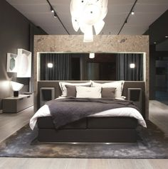 Top Amsterdam Luxury Hotels: The Dylan | Best Design Projects  #interiordesign #interiors #luxuryhotel See more at: http://bestdesignprojects.com/top-amsterdams-luxury-hotel-the-dylan/