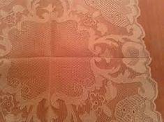 Resultado de imagen de pañuelo tul