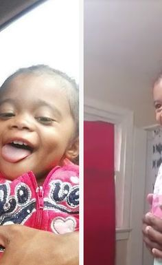 People Can't Get Enough Of This Father And Daughter's Precious Morning…