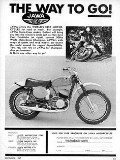 Motocross Racer, Motocross Bikes, Vintage Motocross, Motorcycle Gear, Mx Bikes, Cool Bikes, Dirt Bikes, World Cycle, Honda 750