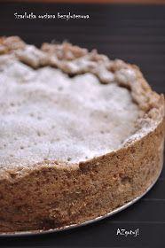 Autorski blog o gotowaniu z pasją. Przepisy kulinarne. Kuchnia. Gotowanie. Dieta Wegetarianska i nie tylko. Szczupla sylwetka. Zdrowe jedzenie. Pie, Blog, Torte, Fruit Tarts, Pies, Tart, Cheeseburger Paradise Pie, Pai, Cake