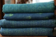 Aqua Grün, Lao, April, April Hanf   #didymos #babywearing #collection