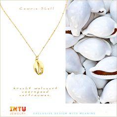 Blog post. Bij InTu jewelry vind je exclusieve gouden sieraden met de kracht van betekenisvolle edelstenen en spirituele symbolen. #Inspiratie #edelstenen #mindful #symbolen #betekenis