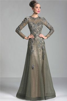 2015 Inimitable A Line Mother of the Bride Lace Dress Long Sleeves Appliques Dress Mother of Bride Vestidos De Festa Longo-in Mother of the Bride Dresses from Weddings & Events on Aliexpress.com   Alibaba Group
