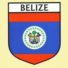 pin by cristian chiriac on belize pinterest belize flag and belize
