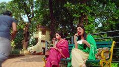 2 STATES - 2014 Hindi Movie With English Subtitles | Dailymotion.