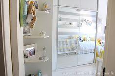 photo quarto de bebe Davi minelli_08_zpsqlgewpw5.jpg