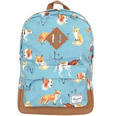 Herschel Heritage Toddler Backpack, Foxwood Toddler Backpack, Herschel Heritage Backpack, Kids Backpacks, Kids Bags, Herschel Supply, Backpack Purse, Boy Fashion, Fashion Bags, Baby Needs