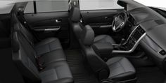 Owning a car is no more a wish list for the common man. Nowadays, we see every other person owns a car as it is a long term investment. However, to maintain that hope one needs to take good care concerning the maintenance and looks of the car. To complete the ten on ten looks of the car you should keep an eye on your car seat covers as well. There are so many... #leather #online #seatcovers
