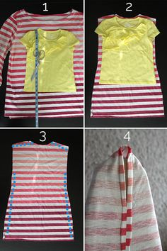 swim-coverup-tutorial-sewing-1.jpg 650×975 Pixel