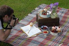 picnic | The Natural Wedding Company
