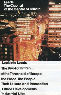 56 Leeds Stuff Ideas Leeds Leeds City Old Pictures