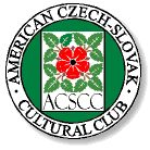 American Czech-Slovak Club located in North Miami