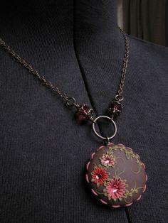 Pink Chocolate | Flickr - Photo Sharing!