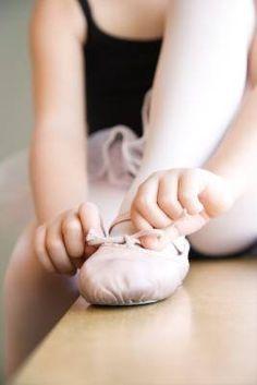 http://dance.about.com/od/ball2/ss/Learn-Ballet_2.htm