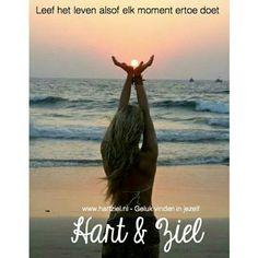 #mooi #dutch #nederlands #mindfulness #motivation #healthy #happy #magazine #mindstyle #amsterdam #inspiratie #motivatie #geluk #coaching #rust #ontspannen #schrijf #meditatie #goedleven