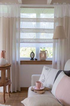 die 42 besten bilder von gardinen wohnzimmer gardinen wohnzimmer gardinen und wohnen
