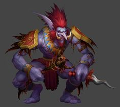 http://media.blizzard.com/wow/media/artwork/wow-races/trolls01-large.jpg
