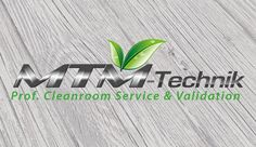 Logo MTM Technik WebdesignLand Web Design, Logo Design, Logos, Herbs, Salzburg Austria, Logo, Design Web, Herb