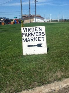 Check out the Virden Farmers' Market May to September - on Fridays! Hudson Bay, September 10, First Nations, Farmers Market, Cinema, United States, Culture, Marketing, Pictures