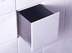15 Secret Hiding Places That Will Fool Even the Smartest Burglar - Page 15 of 15 - DIY & Crafts